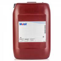 Трансмиссионное масло Mobil Gear Oil MB 317, 20л