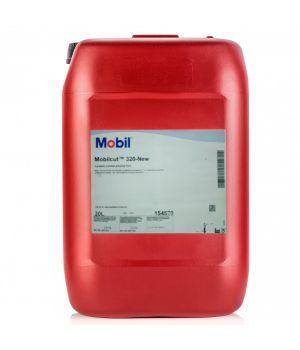 Смазочно-охлаждающая жидкость Mobilcut 320 NEW, 20л