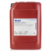 Трансмиссионное масло Mobil Mobilube GX 80W-90, 20л