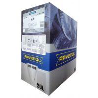 Моторное масло RAVENOL HLS SAE 5W-30 (20л) ecobox