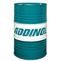 Антифриз ADDINOL Antifreeze Super, 205л