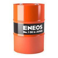 Моторное масло Eneos Premium Diesel 10W-40, 200л