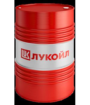 Гидравлическое масло Lukoil Гейзер ЛТ 32, 216,5л