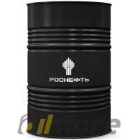 Гидравлическое масло Роснефть Gidrotec HLP 32, 216,5л