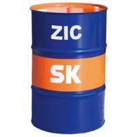 Моторное масло ZIC X7 Diesel 5W-30, 200л.