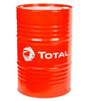 Моторное масло Total QUARTZ INEO ECS 5W-30, 60л