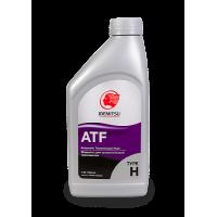Трансмиссионное масло IDEMITSU ATF Type-H, 0.946л
