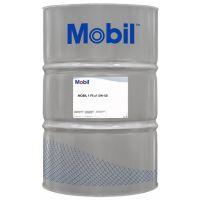 Моторное масло Mobil 1 FS X1 5W-50, 60л