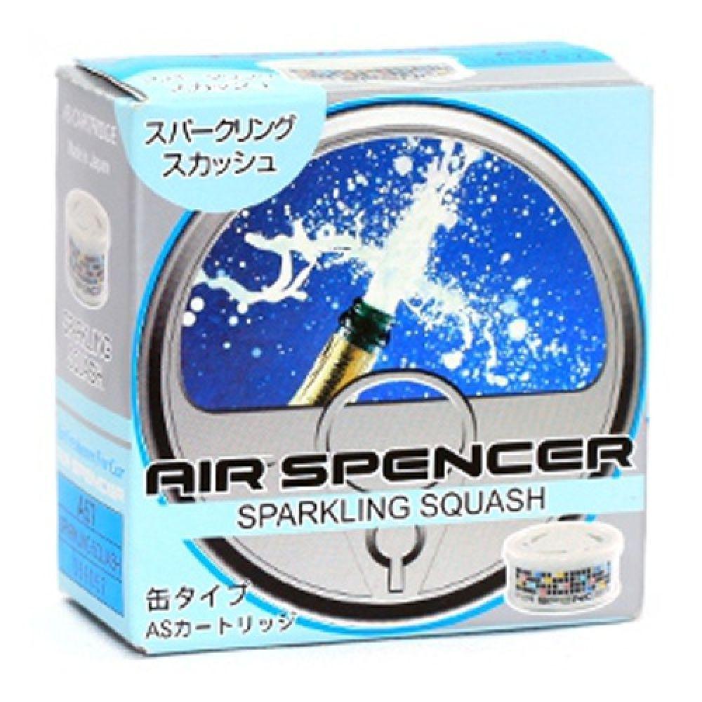 Ароматизатор Eikosha Air Spencer - Sparkling Squash