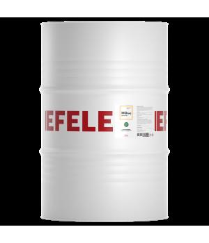 Белое масло с пищевым допуском Efele MO-842 VG 46, 200л