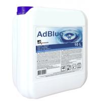 Раствор мочевины M-Standard AdBlue, 10л