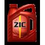Промывочное масло ZIC Flush, 4 л.