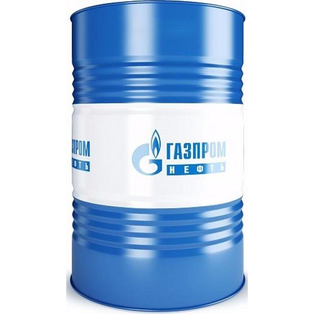 Гидравлическое масло Gazpromneft Hydraulic HVLP-32, 205 л.