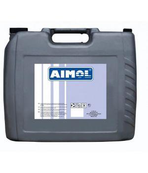 Моторное масло AIMOL Turbo Synth TFE 10W-40, 20л