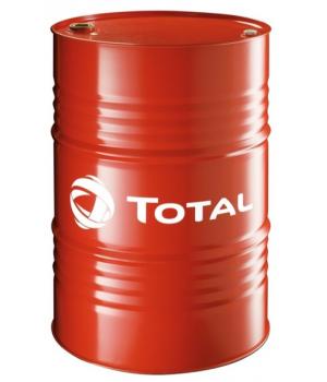 Моторное масло Total QUARTZ 9000 5W-40, 208л