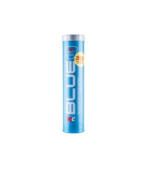 Смазка МС 1510 высокотемп.литиевая (blue) ВМПАВТО 1304, 420мл картридж