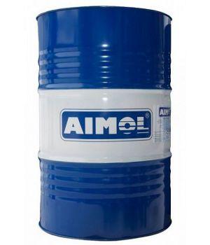 Индустриальное масло AIMOL Slideway Oil 68, 205л