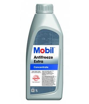 Антифриз Mobil Antifreeze Extra, 1л