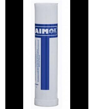 Пластичная смазка AIMOL Greasetech CAS EP 2 LS RED, 400гр