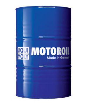 Моторное масло LIQUI MOLY Synthoil High Tech 5W-40, 60л