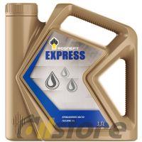 Промывочное масло Роснефть Express, 3,5л