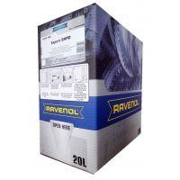 Моторное масло RAVENOL Expert SHPD SAE 10W-40 (20л) ecobox