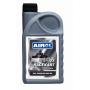 Моторное масло AIMOL 2T Racekart, 1л