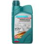 Моторное масло ADDINOL Premium 0540 C3 5W-40, 1л
