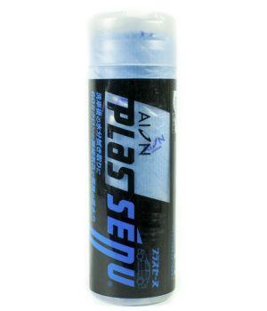 Ткань водопоглощающая AION Plas Senu, 69х43см (голубая)