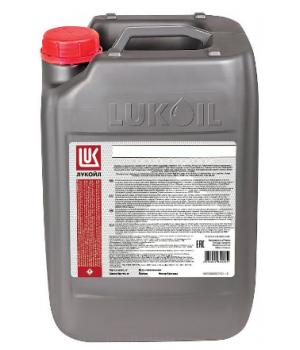 Трансмиссионное масло Лукойл ВЕРСО 10W-30, 20л