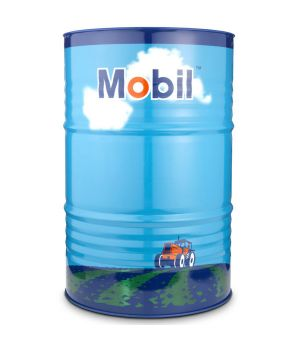 Моторное масло Mobil Agri Extra 10W-40, 208л