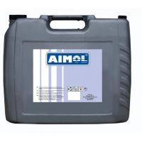 Моторное масло AIMOL Pro Line 5W-40, 20л