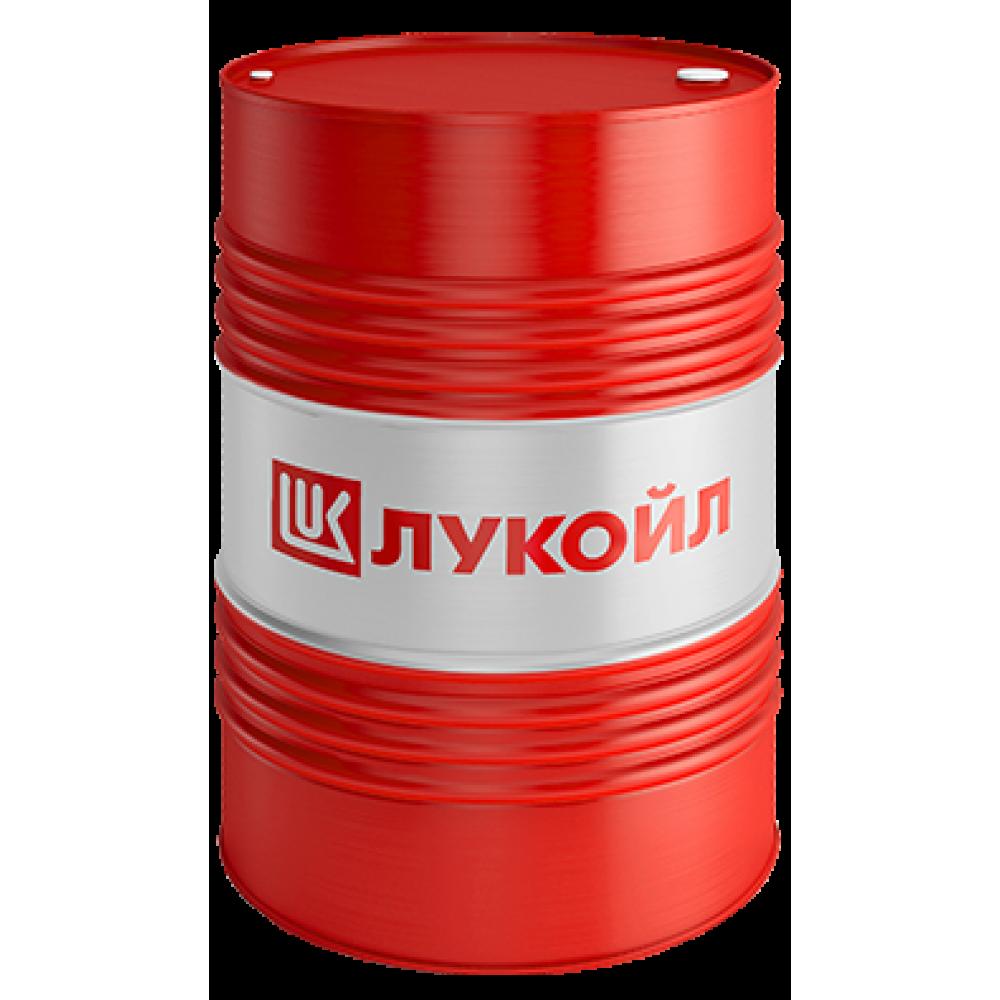 Моторное масло Лукойл Авангард Профессионал 5W-30, 216.5л