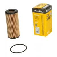 Масляный фильтр Filtron OE 688/2