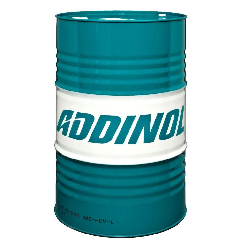 Антифриз ADDINOL Antifreeze Extra, 205л