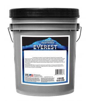 Смазка Everest iLast жёлтая EP2 16кг