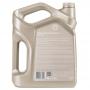 Моторное масло Shell Helix Ultra ECT C3 5W-30, 4л