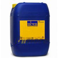 Трансмиссионное масло SRS Wiolin Hypoid 85W-140, 20л