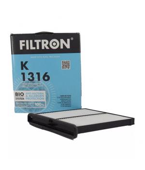 Салонный фильтр Filtron K 1316