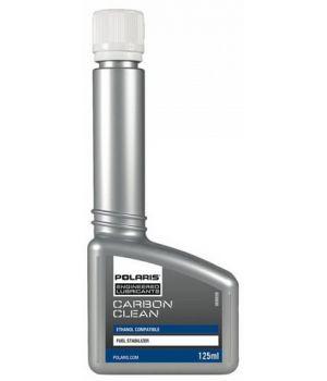 Очиститель топливной системы Polaris Carbon Clean Plus, 125мл