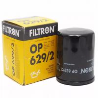 Масляный фильтр Filtron OP 629/2