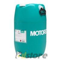 Трансмиссионное масло MOTOREX Gear Oil PRISMA FE SAE 75W, 62л