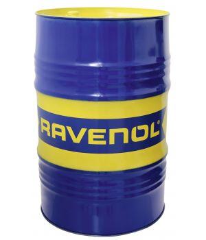 Трансмиссионное масло RAVENOL TSG SAE 75W-90 GL-4 (208л)