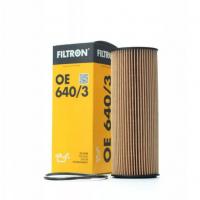 Масляный фильтр Filtron OE 640/3