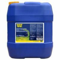 Гидравлическое масло WEGO Гидравлик HVLP 46, 20л