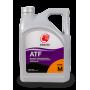 Трансмиссионное масло IDEMITSU ATF TYPE-M, 4,73мл