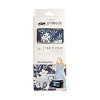 Ароматизатор на кондиционер Eikosha GIGA Primode - PINK SHOWER