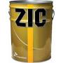 Компрессорное масло ZIC SK Compressor RS68, 20 л.