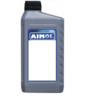 Антифриз AIMOL Freeze G12 +, 1л