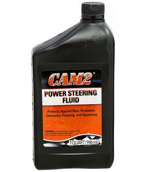 Жидкость ГУР CAM2 POWER STEERING FLUID, 0.946мл